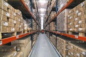 Control de plagues i higiene ambiental a magatzems - Ambinet
