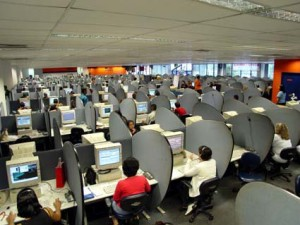 Serveis d'higiene a Oficines i Despatxos - Ambinet