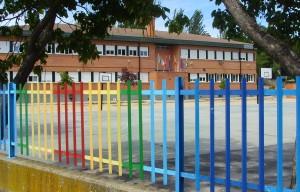 Control de plagues a centres educatius - Ambinet